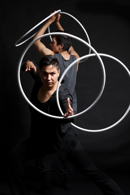 Arik - Hoop - edited
