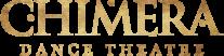 cropped-Chimera-Logo-noemblem.png