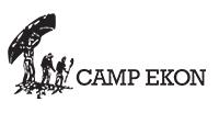 Camp Ekon