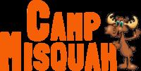 Camp Misquah