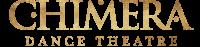 Chimera-Logo-noemblem